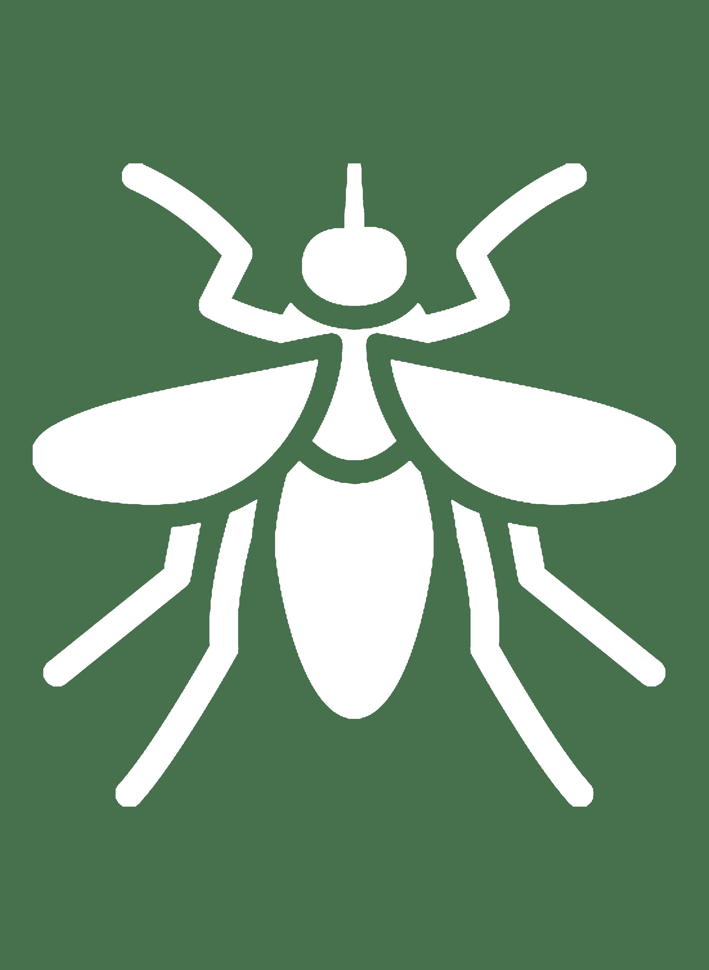 Prodotti anti zanzare e disabituanti